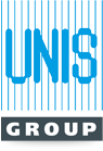 UNIS Group