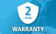 2 year warranty repairs